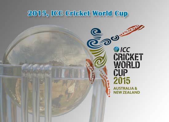 live world cup cricket